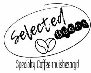 Selected Beans - Specialty Coffee thuisbezorgd